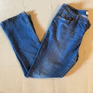 VGS Jeans - Slim Boot Cut